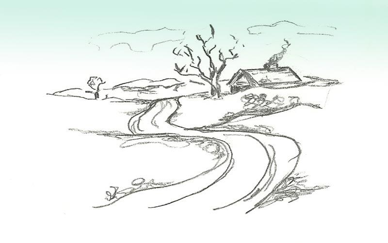 where path ends