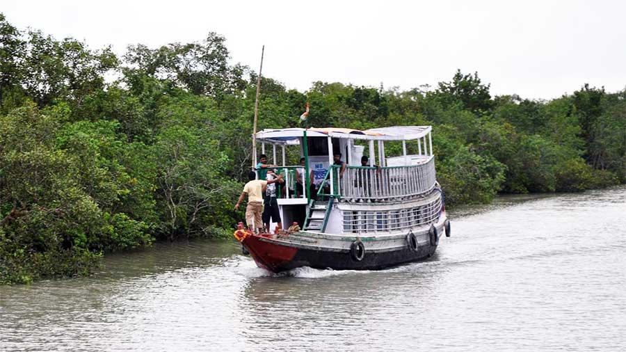 Sundarban tour package, sunderban bangladesh