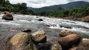 Utmachorha, Companiganj--one of the best attractive places to visit in Sylhet—porzoton.com