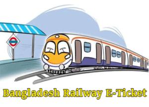 online train ticket booking, online train ticket bd, online railway ticket, bangladesh railway online ticket, bangladesh railway ticket booking online, bangladesh railway e ticket, bangladesh railway ticket online booking, e ticket bangladesh railway, e ticket railway, e ticket train