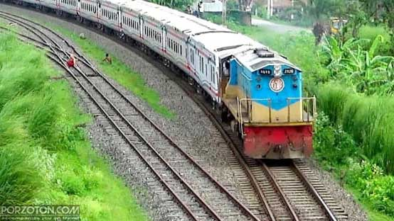 Sylhet to Chittagong Train Schedule
