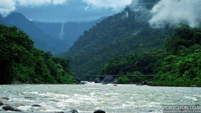 Lovachora, Sylhet
