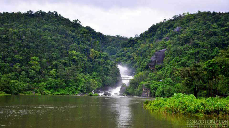 Beautiful Panthumai, Sylhet